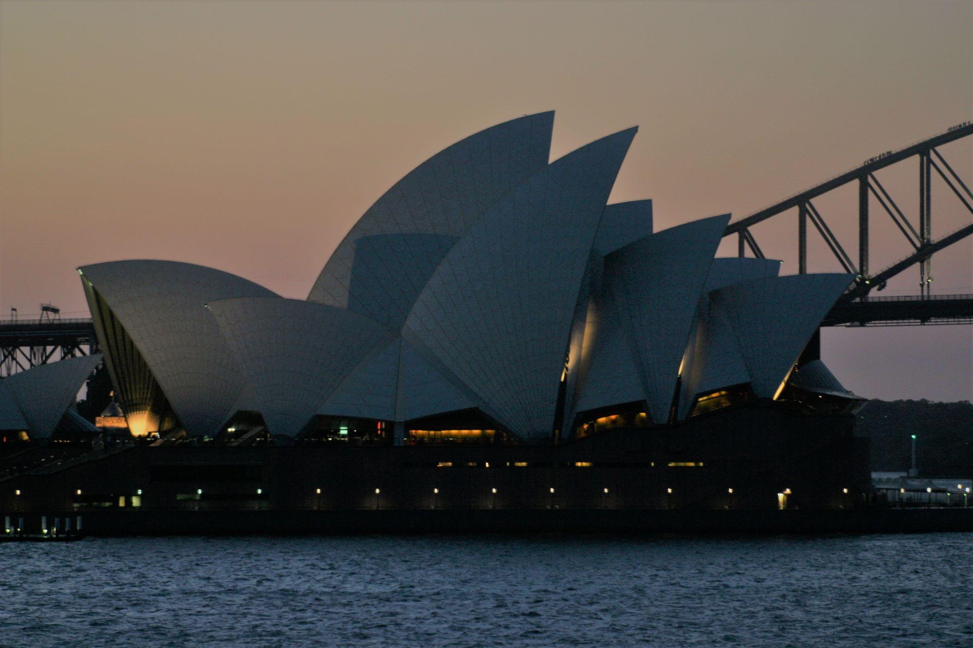 Sydney met kids: mijn top 11 favoriete activiteiten